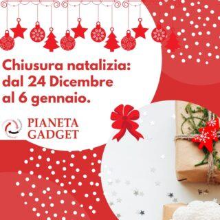 #chiusuranataliza #natale #vacanzenatale Un arrivederci al 2021 e buone feste a tutti voi!!🎅🎅🎅