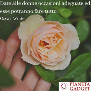 Buon 8 marzo a tutte !!!💐 Clienti, amiche, collaboratrici e a tutte le donne che rendono la nostra vita meravigliosa!!! #womensday2021 #8marzo2021