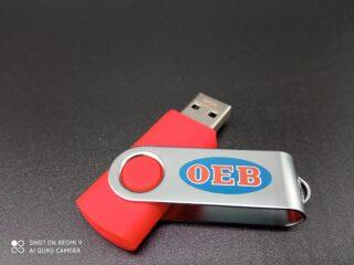 Memorie USB personalizzate😎👊😎 #memorieusb #memorieusbpersonalizzate #usb #gadgets #gadgetspersonalizzati #eventiaziendali Visita il nostro sito www.pianetagadget.it e contattaci!!!!😎