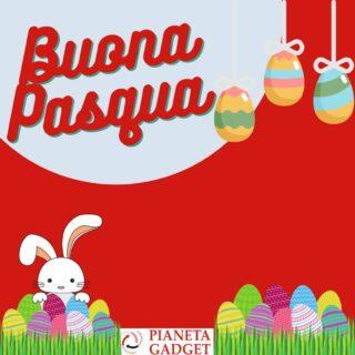 Pianeta Promotion augura a tutti voi una serena e gioiosa Pasqua.💐 #buonapasqua #happyeaster #pasqua2021